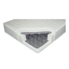 Binnenvering Matras Sweetdream Salerno