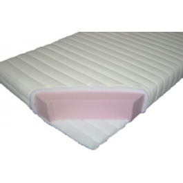 Koudschuim Matras Sweetdream Asti