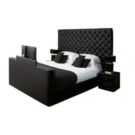 TV bed ENCORE