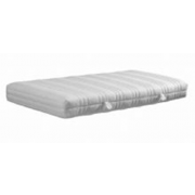 Traagschuim Matras Eastborn Planet Plus