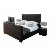 TV Bed L.A.